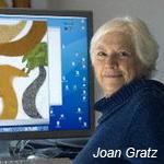 Joan-Gratz-150-2