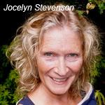 Jocelyn-Stevenson-150