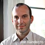 Joe-Randazzo-150