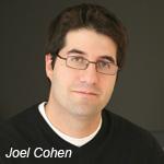 Joel-Cohen-150
