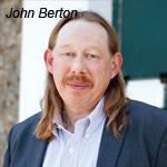 John-Berton-150