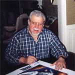 John Buscema