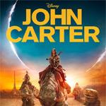John-Carter-150