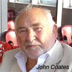 John-Coates-150