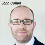 John-Cohen-150-2