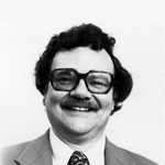 John Culhane