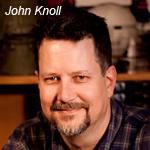 John-Knoll-150-2