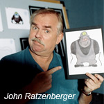 John-Ratzenberger-The-Underminer-150