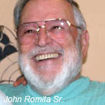 John-Romita-Sr-150