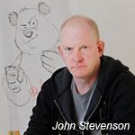 John-Stevenson-150