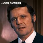 John-Vernon-150
