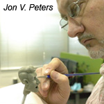 Jon-V-Peters-150