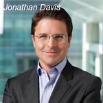 Jonathan-Davis-150