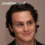 Jonathan-Groff-150