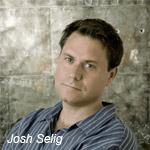 Josh-Selig-150-v2