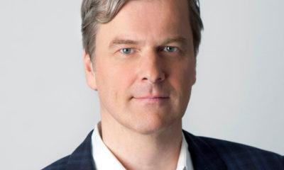 Jules Borkent