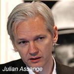 Julian-Assange-150