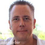 Julian Barbier150