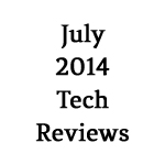 July-2014-Tech-Reviews-150