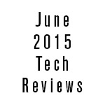 June-tech-review-150
