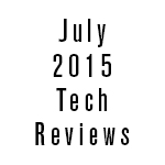 July-tech-review-150