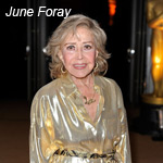 June-Foray-150
