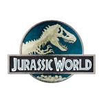 Jurassic-World-150