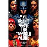 Justice-League-150