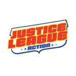 Justice-League-Action-150