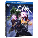 Justice-League-Dark-150