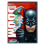 Justice-League-Doom-DVD-150