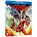 Justice-League-The-Flashpoint-Paradox-150