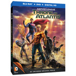 Justice-League-Throne-of-Atlantis-150