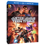Justice-League-vs-Teen-Titans-post-150