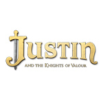 Justin-and-the-Knights-of-Valor-150