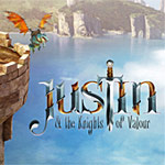 Justin-and-the-Knights-of-Valour-150