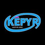 KEPYR-150