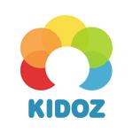 KIDOZ-150