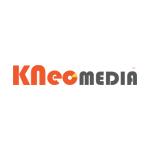 KNeoMedia-150