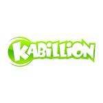 Kabillion-150