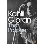 Kahlil-Gibran-The-Prophet-150