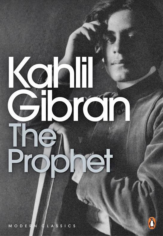 Salma Hayek's 'Prophet' Draws Top Helmers