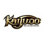 Kaijudo-Rise-of-the-Duel-Masters-150