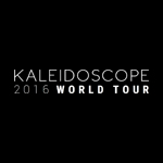 Kaleidoscope-2016-World-Tour-150