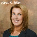 Karen-K-Miller-150
