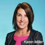 Karen-Miller-150