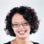 Karen Vermeulen