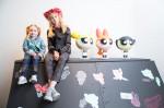 Katie-Eary-The-Powerpuff-Girls-post