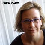 Katie-Wells-150