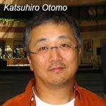 Katsuhiro-Otomo-150